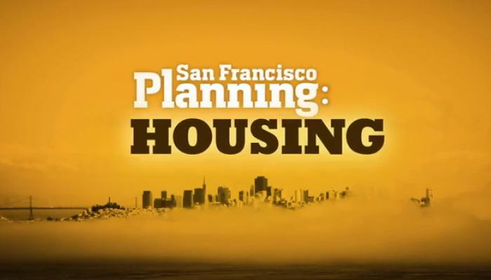 Cover Image for the Housing Video