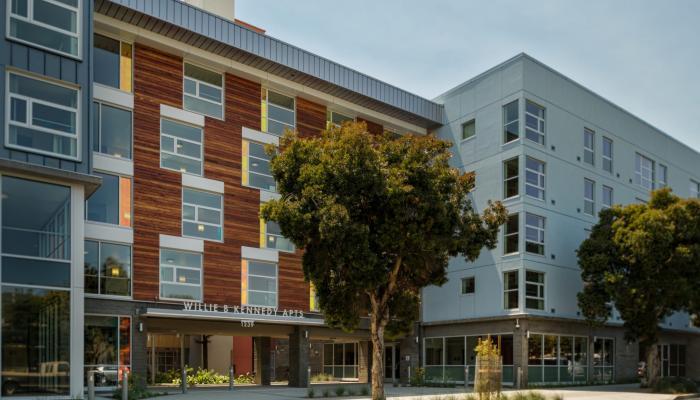 Housing | SF Planning