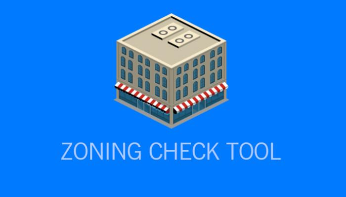 logo for check tool